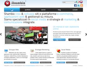 Shambix