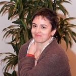 Laura De Benedetto