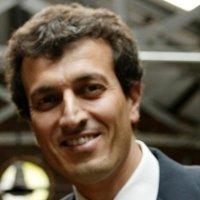Enrico Mercanti