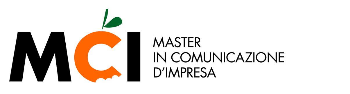 Master in Comunicazione d'impresa