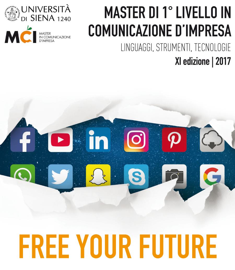 MCI2017