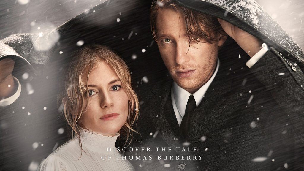 tale_of_thomas_burberry